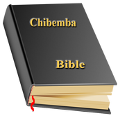 Chi Bemba Bible free offline easy accessible text icon