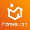 Homes for Sale, Rent - Real Estate أيقونة