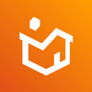 Homes for Sale, Rent - Real Estate APK Android