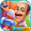Guide For Home Scapes Tips 2021 Zeichen