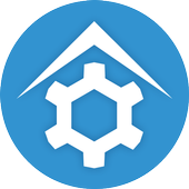 HomeSeer Mobile иконка