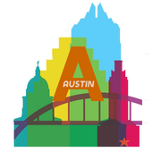 Homes for Sale Austin TX icon