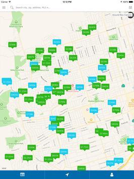 Homes in San Antonio screenshot 8