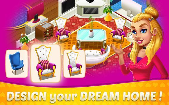 Giochi Di Design Per La Casa E Decorazione Di Casa For Android Apk Download