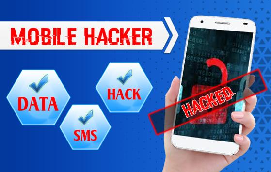 My Mobile Hacked Prank 2k19 for Android - APK Download