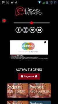 Activa tu Genio screenshot 3