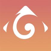 SoulRISE icon
