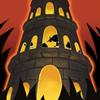 Tower of Farming - idle RPG (Premium) icon