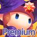 Tap Town Premium (idle RPG) - Soul