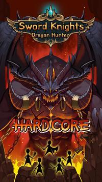 Dragon Raid (Hardcore - idle rpg) screenshot 12
