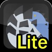 MHW Builder Lite icon