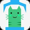 Kitten Up! icon