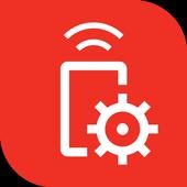 Device Configurator icône