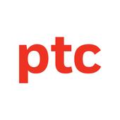 PT Chart icon