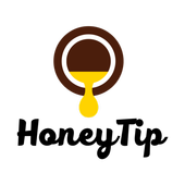 HoneyTip icon