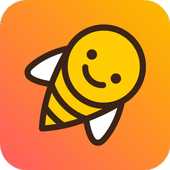 honestbee icon