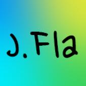 JFla Music Player 2020 - offline icon
