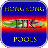 Hongkong Pools