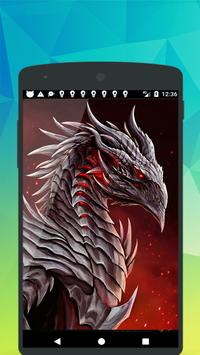 Dragon Wallpapers Images poster