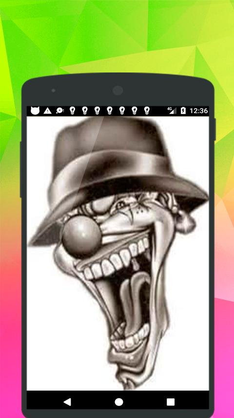 Cholos Images For Android Apk Download