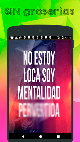 Frases Picantes En Imagenes Apk 45 Latest Version For