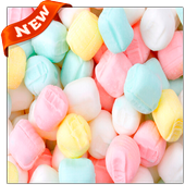 Marshmallow wallpapers images icon