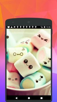 Marshmallow wallpapers images screenshot 1