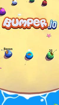 Bumper.io screenshot 5