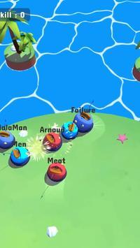 Bumper.io screenshot 9