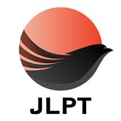 真刀真枪学日语-JLPT 图标