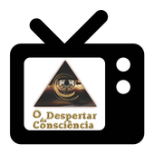 TV O Despertar da Consciência icon