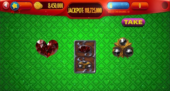 Dog-Cat Free Slot Machine Game Online screenshot 16