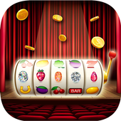 Earn-Online Casino Money Daily icon