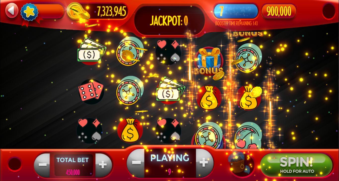 казино на деньги на телефон скачать