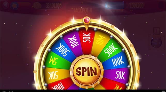 Fox-Run Fox Online Free Slot Machine screenshot 9