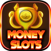 Lottery Slots Win Real Online App Jackpot Money icon