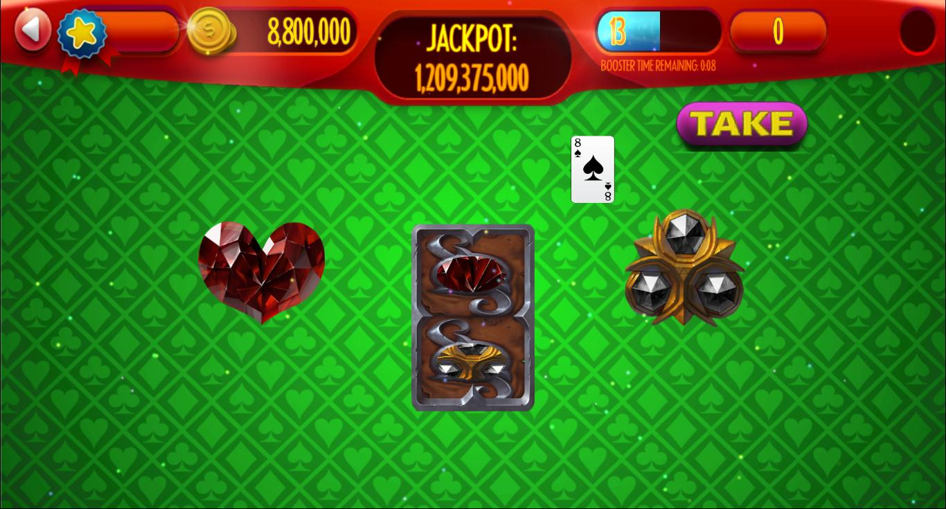 Lottery Slots Win Real Online App Jackpot Money for Android - APK