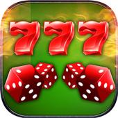 Money-Classic Online Casino Game icon