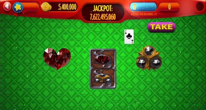 Money-Classic Online Casino Game screenshot 3