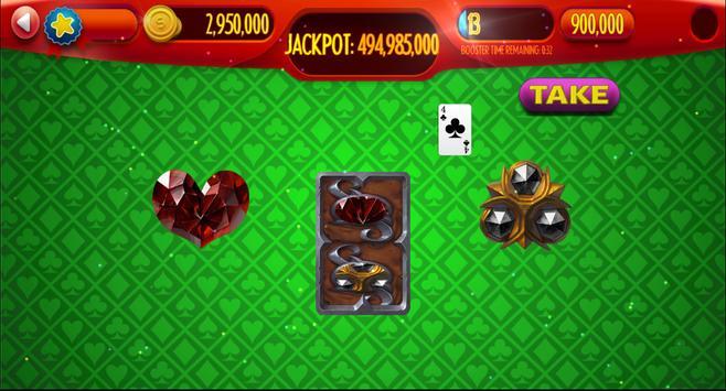 Player - Slots Free With Bonus screenshot 3