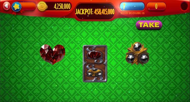 Play - Slots Free With Bonus Casinos screenshot 2
