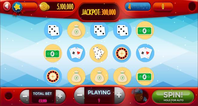 Play - Slots Free With Bonus Casinos screenshot 5