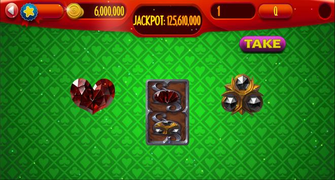 School-Of Rock Musical Band Casino Slot screenshot 9