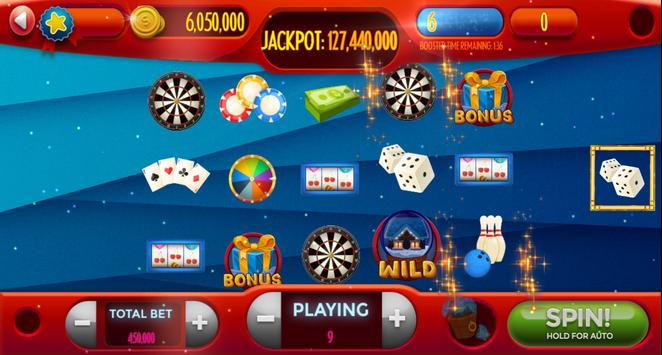 Swag Bucks-Free Money Real Apps Pay Play screenshot 3