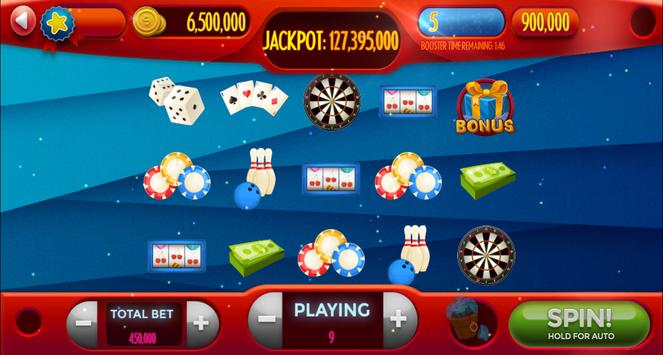 Swag Bucks-Free Money Real Apps Pay Play screenshot 5