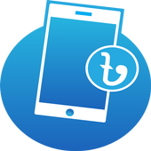 Habib Telecom icon