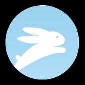 Hop Delivery icon
