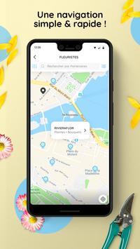 Hop Delivery screenshot 2
