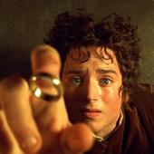 Guess The Actor from LOTR icon