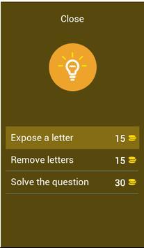 Quiz for Entrepreneurs screenshot 4